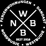 nordbudje_westbudje-01